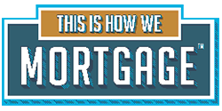 LetsMortgage
